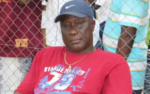 Ashantigold coach Bashir Hayford blasts referees for 'killing' coaches prematurely