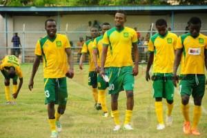 Ebusua Dwarfs president Nana Aidoo jabs Papa Kwesi Nduom as club inches closer to Premier League return