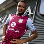 Five new young signings to watch this Premier League season, Jordan Ayew under spotlight