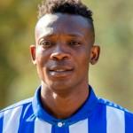 John Painstil debunks sale of Ghana Premier League side Wa All Stars to Haruna Iddris as he proves ownership