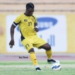 VIDEO: Rashid Sumaila shows good form in Al Qadsia pre-season