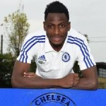 Imminent start approaches as Baba Rahman makes Mourinho's 18 for Crystal Palace clash