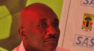 Hearts board member Frank Nelson rubbishes claims of match-fixing