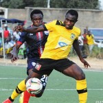 Kotoko hit back at 'desperate' Hearts, insist they are ready to face-off in eligibility protest