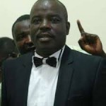 Determined Osei Palmer rubbishes Dreams FC's application for Review Panel to dismiss Tema Youth's case; says their argument is lame