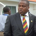 Ex-GFA chief believes Normalisation Committee may need more than six months to reform football