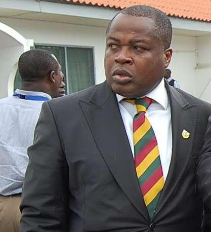 Ex-GFA veep Fred Pappoe: Ghana FA failed to handle Avram Grant