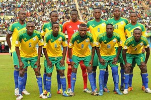 2017 AFCON: Rwanda name 28-man squad to face Ghana in qualifier, six foreign-based players called