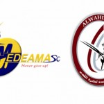 EXCLUSIVE: Saudi giants Al-Wahda to sign partnership agreement with Ghana's Medeama