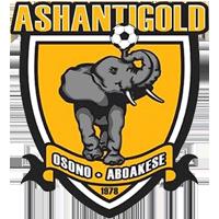 Kotoko congratulate regional rivals Ashantigold for winning League crown