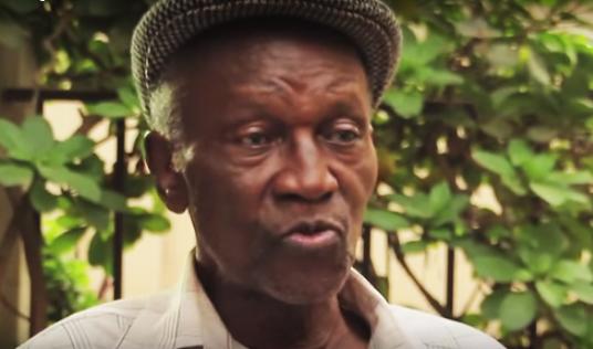 Hearts latest to mourn demise of legendary Ghanaian coach C.K Gyamfi
