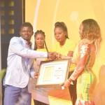 Medeama star Kwasi Donsu wants Black Stars call-up