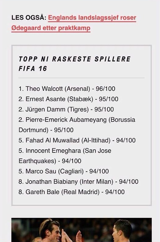 Ernest Bale Net Worth