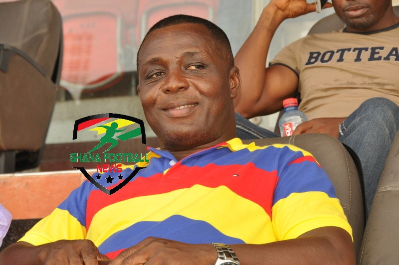 Hearts of Oak put threshold on number of transfer target
