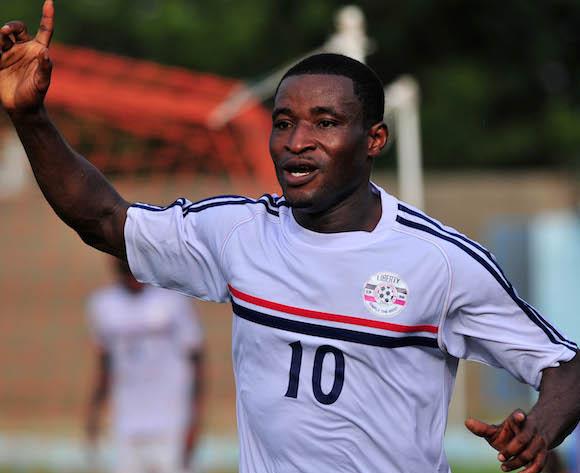 Hearts pencil down three transfer targets- Top scorer Kofi Owusu, Ashia and Asmah