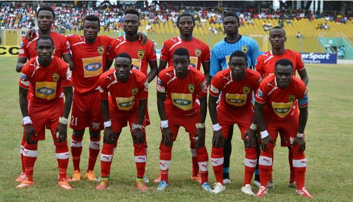 The Elite Cup Competition - Kotoko's nemesis?