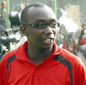 Ex-Kotoko chief Baah Nuakoh slams amateur leadership for club's current woes