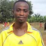 Former Ghana youth star Latif Salifu joins Medeama on two-year deal