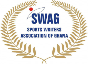 MTN CEO to grace 40th MTN-SWAG Awards