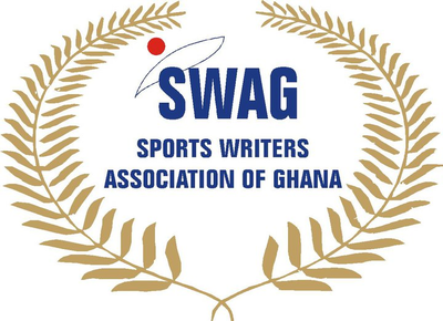 PRESS RELEASE: SWAG to celebrate International Day of the Sports Journalist with a lecture