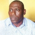 NC wants to destroy the Black Stars with the appointment of Dr K.K Sarpong led committee - Kojo Yankah