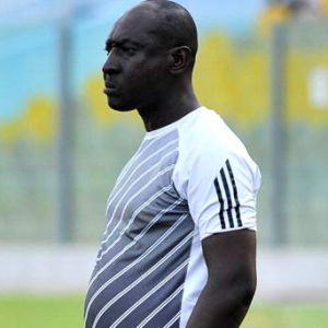 Yusif Abubakar agrees to stay on at relegated Heart of Lions