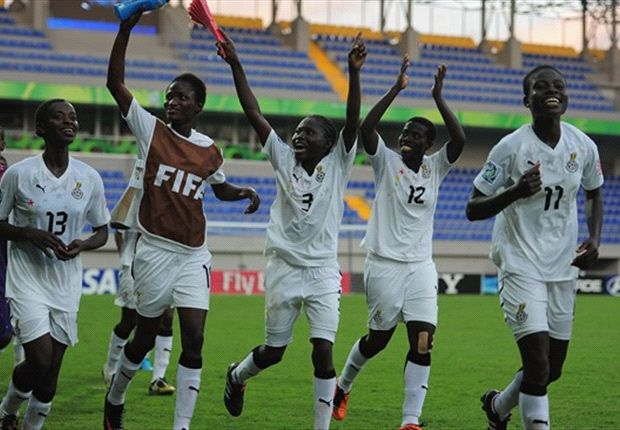 FEATURE: Black Queens bonus row; a shameful retreat