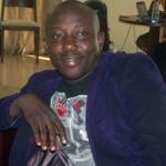 New Edubiase chief blasts 'silent' clubs despite no sponsor for Ghana Premier League
