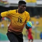 Goalkeeper Seidu Muntawakilu eyes improved second season with Hearts of Oak