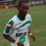 New Edubiase offload 13 players, star midfielder Aaron Amoah axed