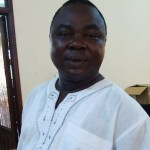 Aduana Stars CEO Albert Commey backs Premier League postponement