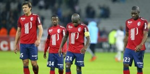 Ghana U20 star Yaw Yeboah happy with debut outing in France