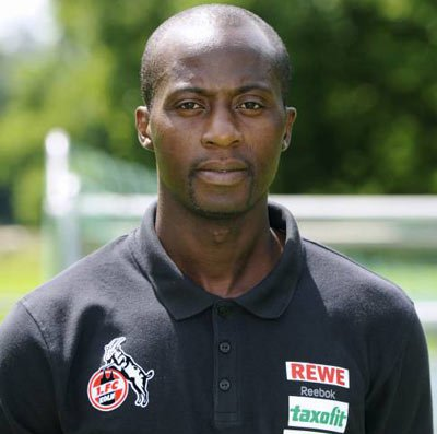 Ex-Ghana Striker Ibrahim Tanko calls for calm between GFA and Sports Ministry  to aid Black Stars qualify for World Cup