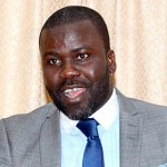Ghana legend Sammy Kuffour comes to the rescue of 'financially-stricken' King Faisal- reports