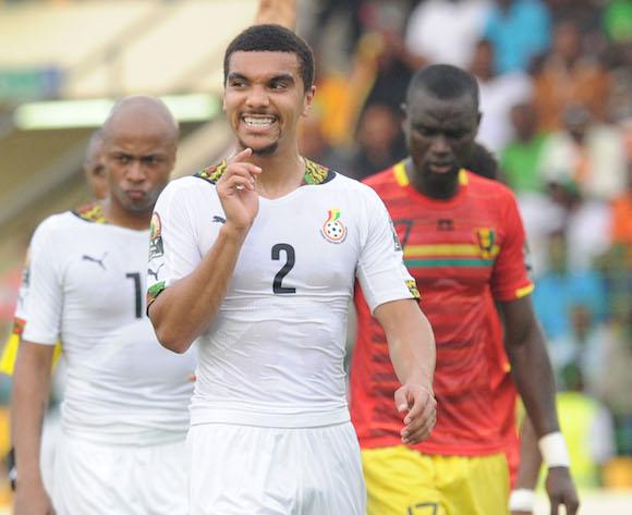Ghana star Kwesi Appiah shocked over Chelsea capitulation