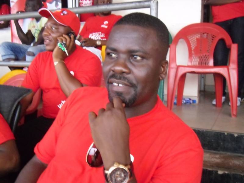 Ex-Bayern Munich star Sammy Kuffour MISSES out on Kotoko job as Otumfuo tells Opoku Nti-led team to continue working