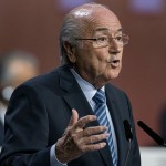 Ex-FIFA boss Sepp Blatter loses his appeal against six-year ban from football