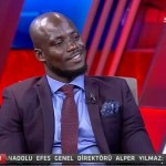 Former Ghana skipper Stephen Appiah ready to work with Kwasi Appiah as Black Stars team manager