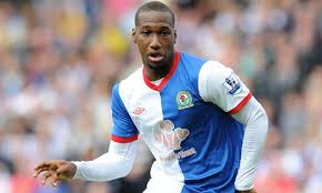 QPR winger Hoilett commits to Canada ahead of Ghana friendly