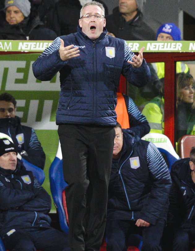 Blackburn boss Lambert happy to snap up West Ham defender Henry