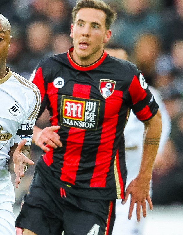 Everton boss Martinez: Bournemouth have been unlucky with injuries