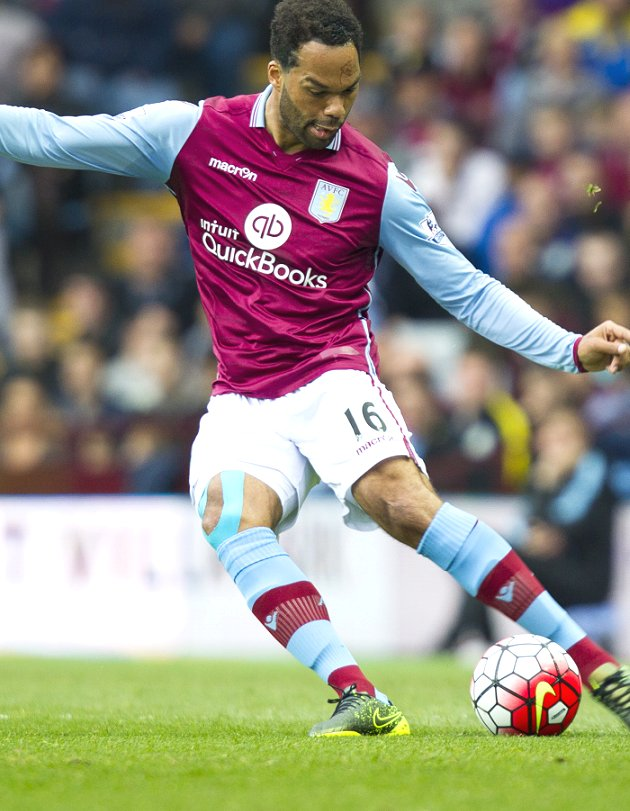 Aston Villa hero Dion Dublin: Players should apologise to fans