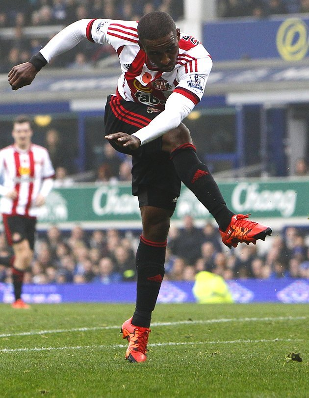 Sunderland business will be 'minimal' but Allardyce cannot confirm Defoe stay