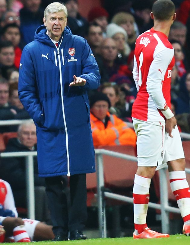 Arsenal, Man City target Fekir ponders timing of Lyon exit