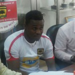 Ghana Premier League: Check out the list of completed transfer deals so far