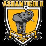 Ashantigold complete signing of Amidaus Professionals hotshot Isaac Amoah on three-year deal
