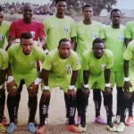 Bechem United to launch Academy on 13 Dec