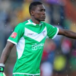 Liberty goalkeeper Daniel Agyei claims several offers from within and outside Ghana