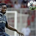 Ghanaian starlet Owusu inspires Lyon U19 to emphatic win over Gent
