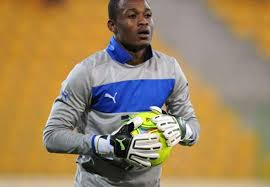 Kotoko goalkeeper Ernest Sowah keen to stage Black Stars return